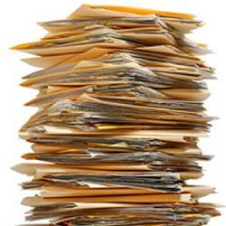 Medical Record Documentation and Compliance